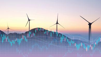 """Photo of """"إينل"""" الإيطاليّة تنفق 225.5 مليار دولار على الطاقة الخضراء"""