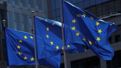 Photo of الاتحاد الأوروبي يخصص 1.2 تريليون دولار لدعم الاقتصاد الأخضر