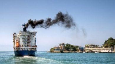 Photo of تحليل: النقل البحري لن يحقق خفضاً تاماً لانبعاثات الكربون في 2030