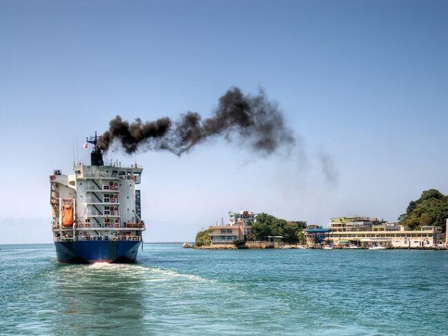 توقعات بزيادة الانبعاثات الكربونية