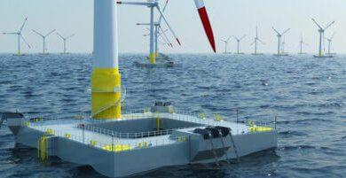 Photo of التيارات البحرية.. منجم المغرب المستقبلي لخطة استقلال الطاقة