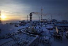 Photo of مشروع القطب الشمالي العملاق.. روسنفت تبدأ عمليات نفط فوستوك