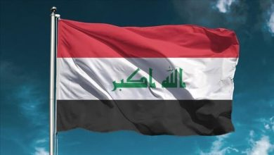 Photo of العراق يطرح مناقصة لتصدير زيت الوقود
