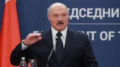 Photo of سبب مفاجئ يوقف أوّل محطّة نووية لبيلاروسيا بعد افتتاحها بساعات