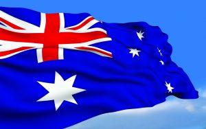 الانبعاثات في أستراليا