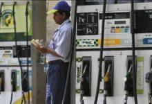 Photo of الطلب على الوقود يتعافى في الهند