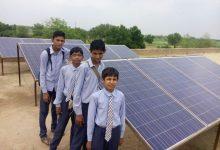 Photo of موازنة الهند 2021.. التركيز على تحوّل الطاقة وخطة وطنية للهيدروجين