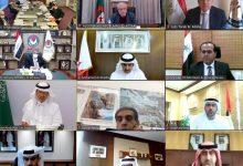 Photo of السعودية ترأس مجلس أوابك في 2021.. وتأجيل مؤتمر الطاقة العربي