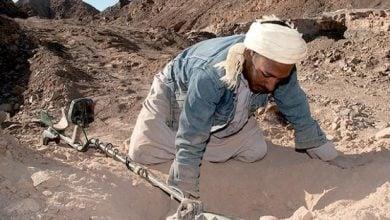 Photo of 57 مؤسسة تستعد للتنقيب عن الذهب في صحراء الجزائر