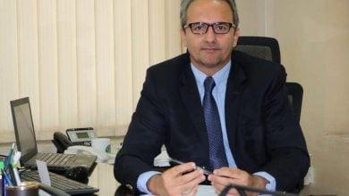 Photo of الأردن يبحث الاستفادة من الخبرات الأوروبية لتطوير برنامجه النووي