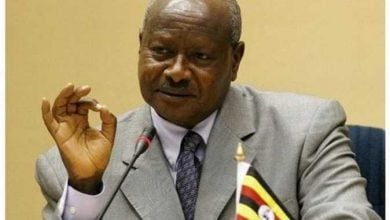 Photo of 27 مليون دولار خسائر أوغندا بسبب سرقة الكهرباء في 3 أشهر