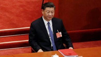 Photo of شبح إغلاق محطات الفحم يصطدم بطموح الصين لتحقيق الحياد الكربوني