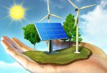 Photo of تقلبات الطقس.. هل تصبح الطاقة النووية أفضل خيار لتوليد الكهرباء؟ (تقرير)
