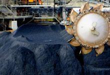 Photo of أستراليا تستأنف شحنات الفحم إلى الصين