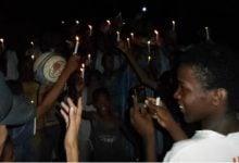 Photo of أفريقيا تخسر 110 مليارات دولار سنويًا بسبب نقص الكهرباء