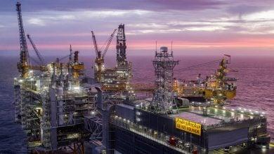 Photo of النرويج.. 47 مليار دولار استثمارات متوقعة في قطاع النفط والغاز