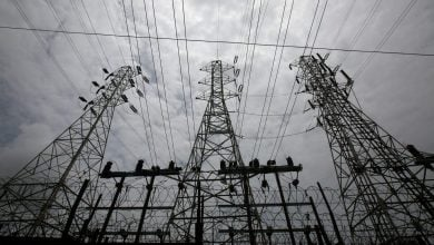 Photo of ولاية هندية تقترض 133 مليون دولار لتعزيز قطاع توزيع الطاقة