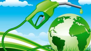 Photo of الاتحاد الأوروبي واليابان يمولان 3 مشروعات بحثية حول الوقود الحيوي والبديل