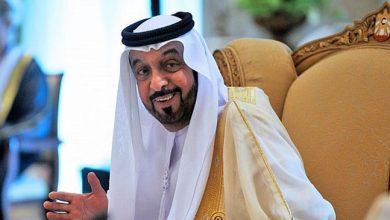 Photo of دمج صلاحيات المجلس الأعلى للبترول ضمن قانون جديد في أبوظبي