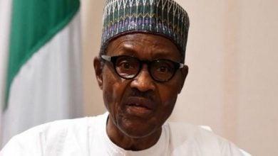 Photo of نيجيريا تخطو نحو حلم الاكتفاء الذاتي من الغاز