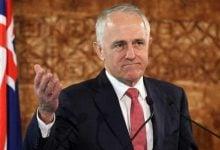 Photo of رسميًا.. الصين تحظر صادرات الفحم الأسترالي