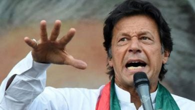 Photo of باكستان تطالب صندوق النقد بشروط بديلة لتجنب زيادة أسعار الكهرباء