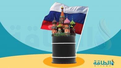 Photo of روسيا تبدأ تصدير المنتجات النفطية البيلاروسية في هذا الموعد