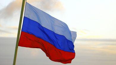 Photo of روسيا تدعم زيادة إنتاج أوبك+ النفطي 500 ألف برميل