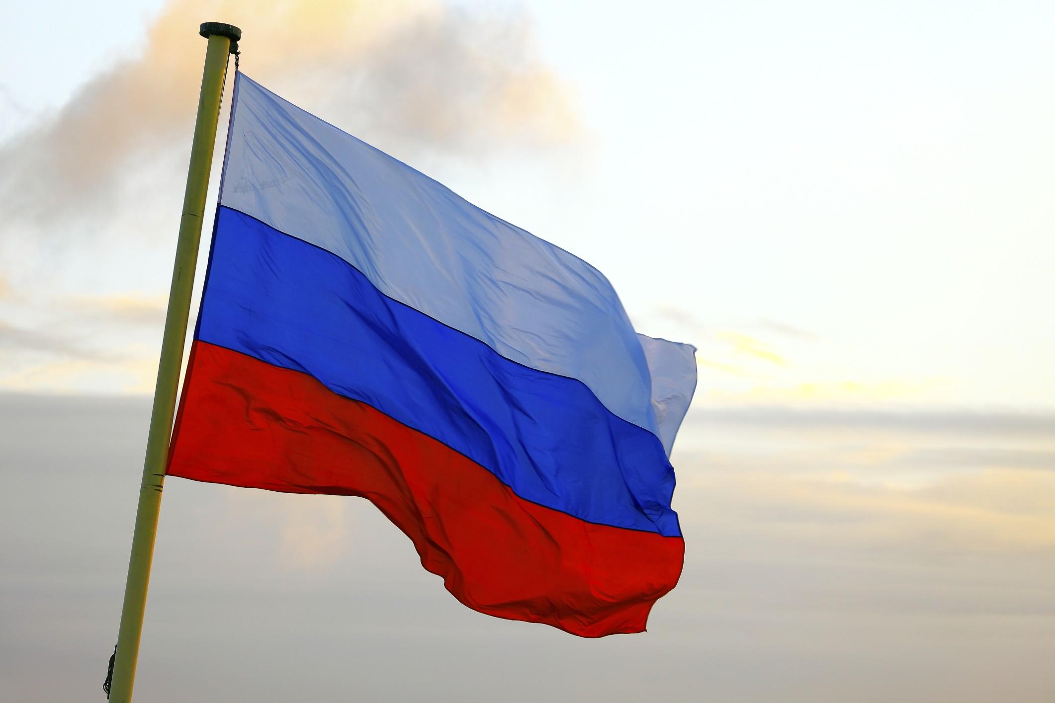 روسيا تعتزم زيادة الانتاج بالتعاون مع أوبك+