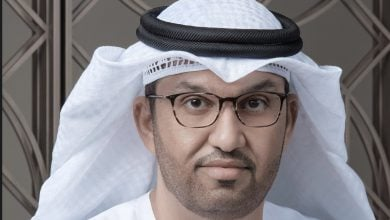 Photo of تعاون مشترك بين الإمارات وبريطانيا لدعم جهود خفض الانبعاثات