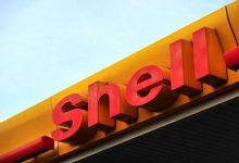 Photo of شل تتوقع تضاعف الطلب العالمي على الغاز المسال بحلول 2040