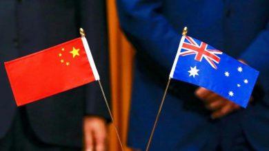 Photo of أستراليا تصدّر 2.6 مليون طن غاز مسال إلى الصين واليابان