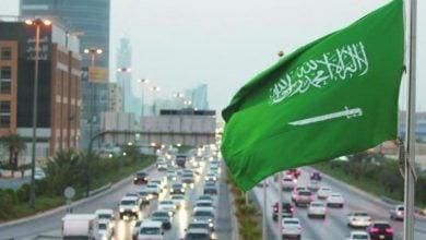 Photo of السعودية تمدّد تعليق الرحلات الجوّية أسبوعًا آخر