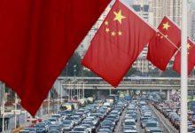 Photo of الصين تخفض دعم السيارات الكهربائية 20%