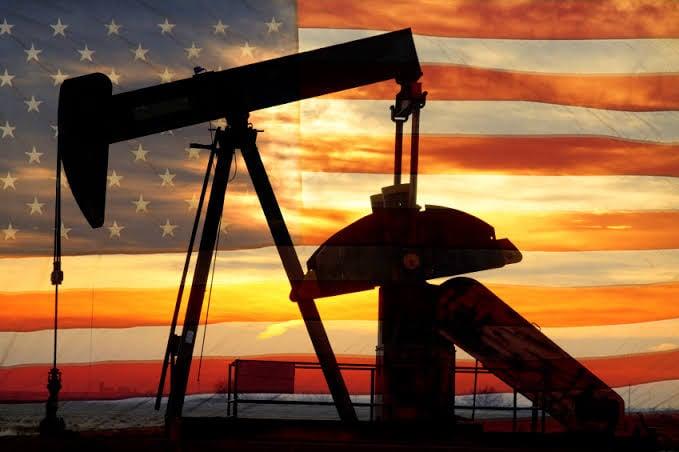 صندوق معاشات نيويورك- سوق النفط الأميركية
