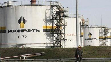 Photo of روسنفت تعلن تفاصيل أضخم برنامج استثماري في قطاع النفط الروسي