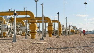 Photo of أذربيجان تبدأ تصدير الغاز إلى إيطاليا واليونان وبلغاريا