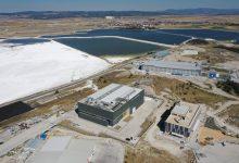 Photo of تركيا تدشّن أول مشروع لإنتاج الليثيوم غداً