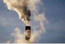 Photo of رغم كورونا.. 5 نتائج مبشرة لتحول الطاقة في 2020