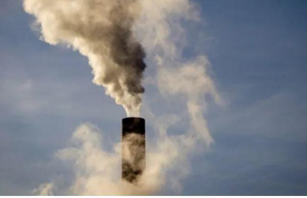 انبعاثات الكربون - ضريبة الكربون