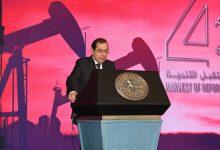 Photo of 27.8 مليار دولار استثمارات في قطاع الغاز المصري