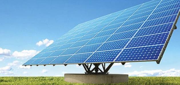 ألمانيا تتوسع في إنتاج الطاقة الجديدة بقانون جديد