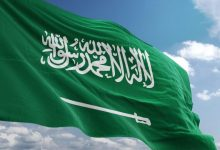 Photo of السعودية تكشف تفاصيل استهداف مصفاة الرياض بطائرات مسيّرة