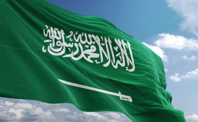 مصفاة الرياض