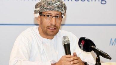 Photo of وزارة الطاقة العمانية: أوبك+ وراء ارتفاع أسعار النفط