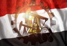 Photo of مصر توافق على تمديد اتفاقية نفطية جديدة لـ 10 سنوات