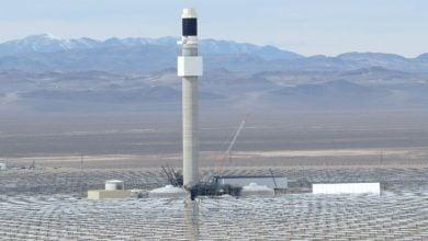 Photo of من الدعم الحكومي للفشل.. رحلة إفلاس محطّة أميركية للطاقة الشمسية