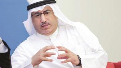Photo of وزير النفط الكويتي يناقش الخطّة المستقبلية للطلب على الكهرباء