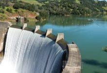 Photo of مشروع أوغندي للطاقة الكهرومائية يخفض الانبعاثات بحوض النيل