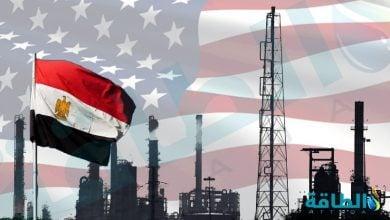 Photo of بالأرقام| مصافي النفط المصرية.. خطة تطوير برعاية أميركية